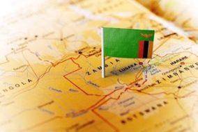 Glencore Suspends Copper Mining in Zambia Due to Reduced Power